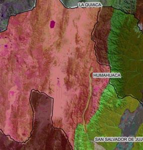 mapa-agroeconimicoC
