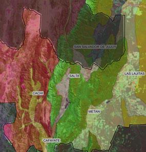 mapa-agroeconomicoC