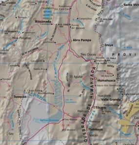 mapa-geopoliticoC