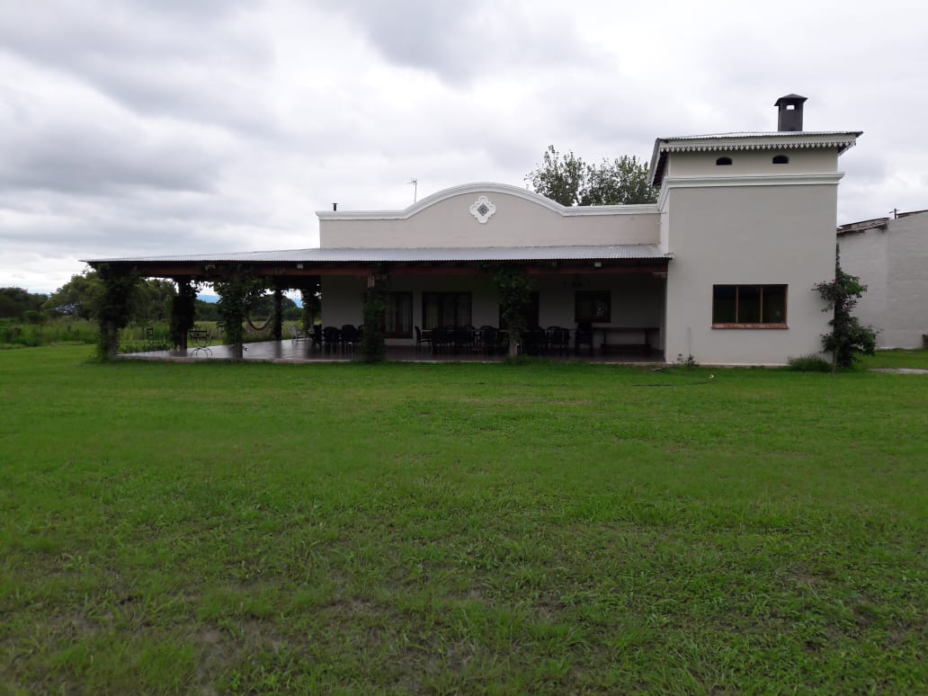 Casa vista 2