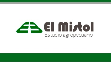 banner-mistol-1